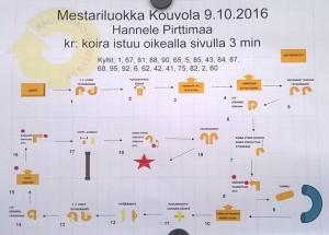 kouvola-9-10